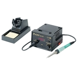 Eclipse Tools SS-207E Temperature-Controlled Soldering Station For Digital Display