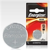 Energizer E-CR2032BP Energizer 3.0 Volt Lithium Coin Battery CR2032