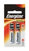 Energizer E96BP-2 Energizer MAX - 2 Pack Standard AAAA Size Battery