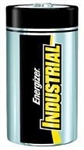 Energizer EN93 C Industrial Alkaline Batteries - <b>Box of 12</b>