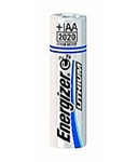 Energizer L91 AA Energizer Ultimate Lithium Batteries 24/box