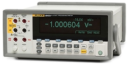 8845A Digital Pecision Bench Multimeter - 6.5 Digit, 35ppm