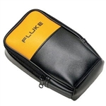 Fluke Meters C25 Large Soft Case