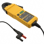 Fluke i30 AC DC Current Clamp
