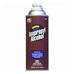 GC Electronics 10-1507A Isopropyl Alcohol 16 fl. oz. can