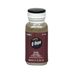 GC Electronics 10-3702 Q Dope 2 fl. oz. Bottle