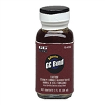 GC Electronics 10-4302-B GC Bond General Purpose Cement 2 fl. oz. Bottle