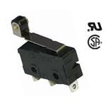 GC 35-838 Snap Action Switch Sub Miniature