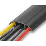 Geist Plastics GST 0211FS Flexible Floor Duct