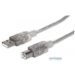 ICI Intracom 345408 USB Cable
