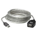 ICI 519779 Hi-Speed USB 2.0 Active Extension Cable