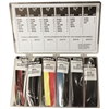 Ico Rally 2570 Heat Shrink Tubing Kit