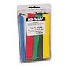 Ico Rally IR-25259 Heat Shrink Kit