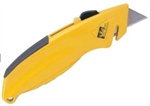 Ideal 35-300 Utility Knife