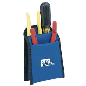 35-505 Ideal Industries<br>Pocket Pal Tool Carrier