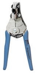 45-292 Ideal Industries<br>Stripmaster Wire Stripper 10-22 AWG (same as 45-092)