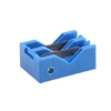 45-524 Ideal Industries<br>2-Step Replacement Blue Cassette for Ideal 45-526