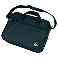 61-447 Ideal Industries Carrying Case