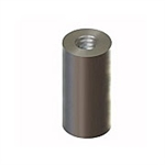 Keystone 1547A Round Threaded Spacer