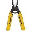 Klein Tools 11045 Wire Stripper Cutter