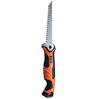 31737 Klein Tools Folding Jab Saw