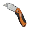 Klein Tools 44130 Utility Knife Auto-Loading Folding Retractable