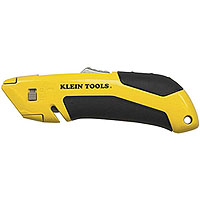 Klein Tools 44136 Self-Retracting Utility Knife