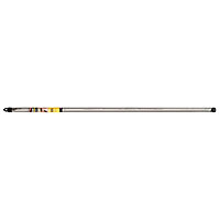 Klein Tools 56415 Mid-Flex Glow Rod Set