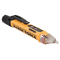 Klein Tools NCVT-5 Voltage Tester with Laser Pointer