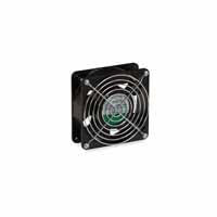 Kendall Howard 1908-4-001-01 High Speed Fan Assembly Kit