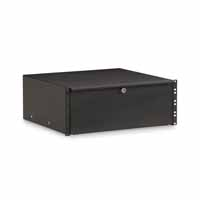 Kendall Howard 1922-3-100-04 4U Rack Mountable Drawer