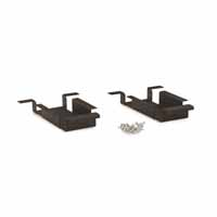 Kendall Howard 5200-3-580-00 Performance Ganging Bracket Kit