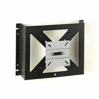 Kendall Howard WMTC-M Thin Client / LCD Wall Mount
