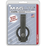 Maglite ASXC046 BELT HOLDER, PLN LTHR/C CELL