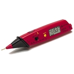 Amprobe DM73C Pen Probe Digital Multimeter