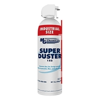 MG Chemicals 402B-400G Super Duster 152