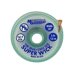 MG Chemicals 426 Super Wick