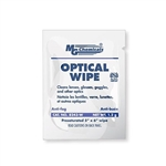 MG Chemicals 8243-W Optical Wipe