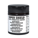 MG Chemicals 841AR-15ML Super Shield Nickel Print