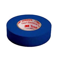 3M 1700C Templex Electrical Tape