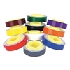 3M SDR-OR Orange Colored Tape Refill