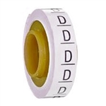 3M SDR-D Tape Dispenser Refill