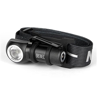 6691 NEBO Rebel Flashlight