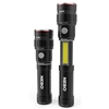 6726 NEBO Slyde King Flashlight