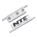 NTE Magnetic Alarm Reed Switch 54-627