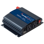 NTE 79-SLX-450-BUI Builder Series Power Inverter