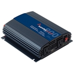 NTE 79-SLX-800-BUI Builder Series Power Inverter