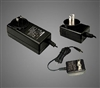 NTE-Electronics-AC-DC-Adapters
