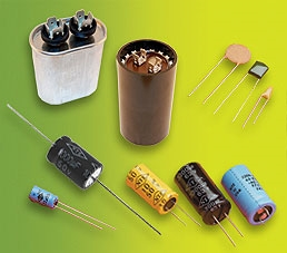 NTE-Electronics-Capacitors