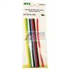 NTE HS-ASST-11 Heat Shrink Kit